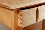 Davey Bedside Table detail